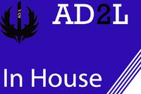 AD2L Season 5 Inhouse League