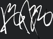 ImbaTV.HT (Autograf)