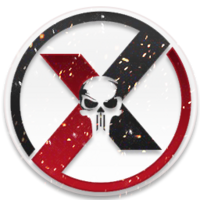 XtremeXPC International - logo