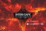 Inter-Cafe Championship - Powered by Logitech G
