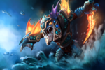 Ocean Conqueror Loading Screen