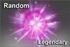 Random - Legendary