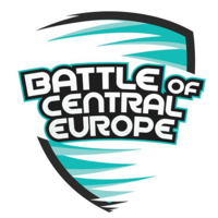 Battle of Central Europe (turniej)