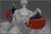 Bloodmist Pauldrons