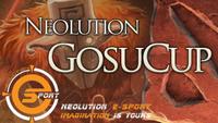 Neolution GosuCup (turniej)