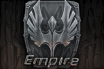 Team Empire HUD Bundle