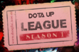 Dota Up League Season 1