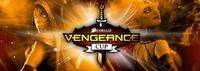 Dreamhack Summer 2012 Corsair Vengeance Cup