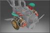 Gatling Guns of the Airborne Assault Craft