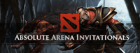 Absolute Arena Dota 2 Invitational