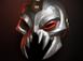 Morbid Mask