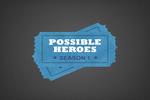 Possible Heroes Cup Season 1
