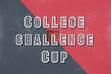 CCC League