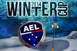 Australian Esports League 2014 Winter Cup