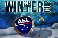 Australian Esports League 2014 Winter Cup