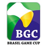 Brasil Game Cup 2014