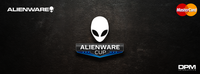 Alienware Cup 2013 Season 1