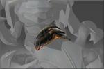 Guard of Cicatrix Regalia - styl 2