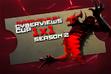 Cyberviews 1x1 Cup Season 2