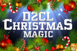 D2CL S7 Christmas Magic