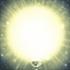 Illuminate (Spirit Form)