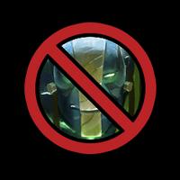 No Earthspirit - logo