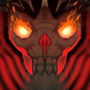 Vampiric Aura