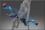 Bow of the Wyvern Skin