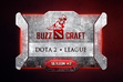 BuzzCraft Dota 2 League 2