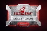 BuzzCraft Dota 2 League 2