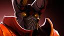 Doom - ikona na górze (Niska przemoc)