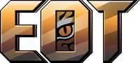 Eyes of Tiger - logo