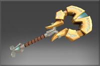Hammer of Light Inexorable