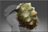 Kraken Shell (Ekwipunek)