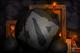 Detonation HUD