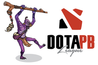 DotaPB League