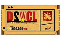 Dota 2 Vietnam Champion's League