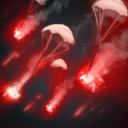 Rocket Flare (Paraflare Cannon)