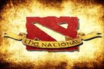 The National ESP