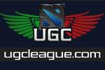 UGC Dota 2 League Season 4
