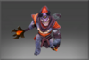 Tools of the Demon Witch Set