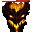 Demon Eater - ikona na minimapie