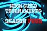 NGT Season 4
