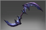 Glaive of the Night Grove