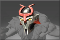 Mask of the Bladesrunner