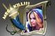 Mega-Kills Crystal Maiden