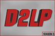 D2LPR Season 3
