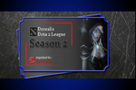 Derealis Dota 2 League Season 2