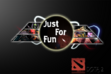 Dota 2 Just For Fun 3