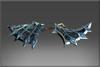 Seven-edged Blade